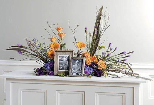 Urn-Tributes-15 Funeral Urn Tributes