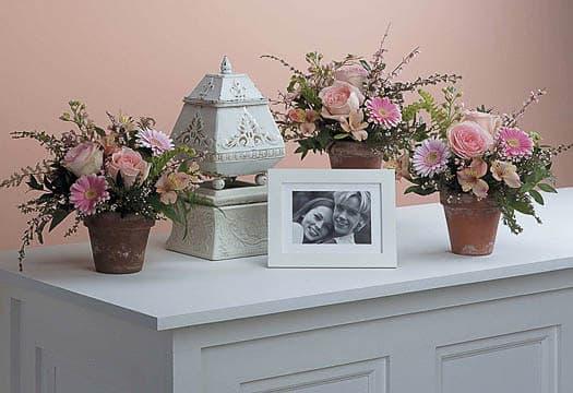 Urn-Tributes-3 Funeral Urn Tributes