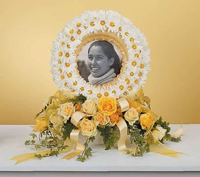 Urn-Tributes-5 Funeral Urn Tributes