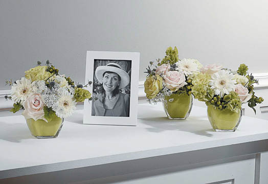 Urn-Tributes-6 Funeral Urn Tributes