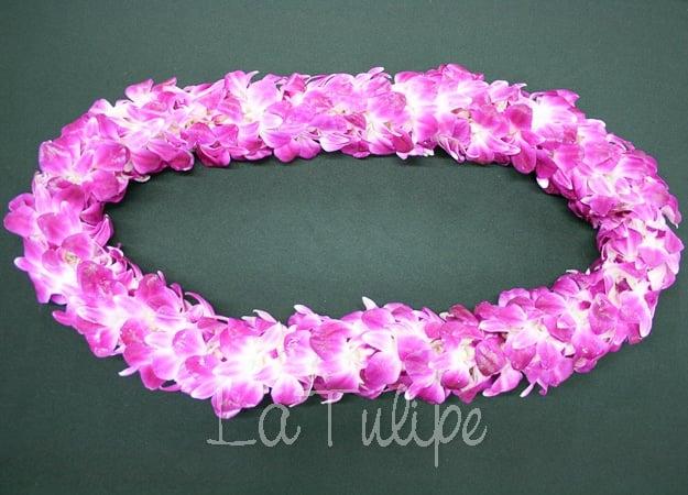hawaiian-leis-14 Hawaiian Leis