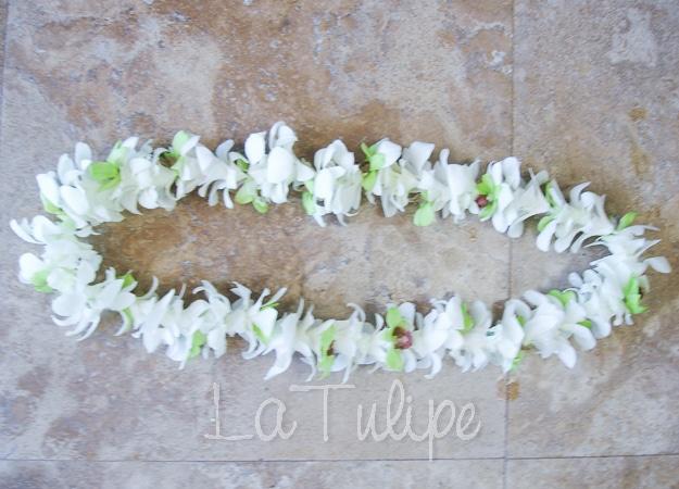 hawaiian-leis-17 Hawaiian Leis