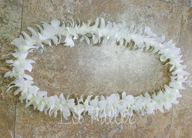 hawaiian-leis-19 Hawaiian Leis