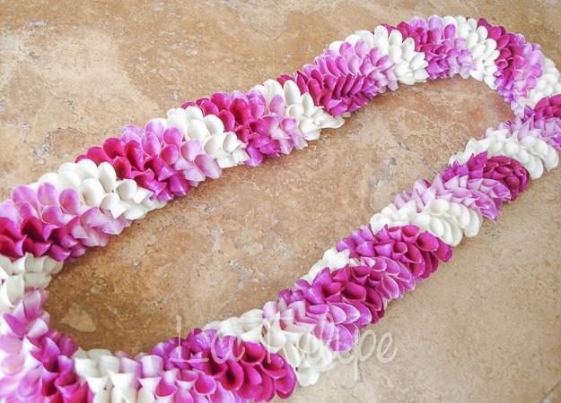 hawaiian-leis-25 Hawaiian Leis
