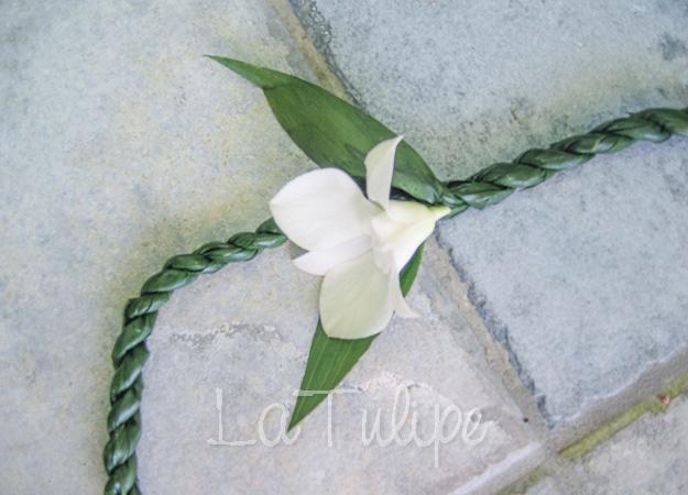 hawaiian-leis-30 Hawaiian Leis