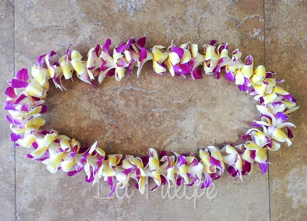 hawaiian-leis-4 Hawaiian Leis