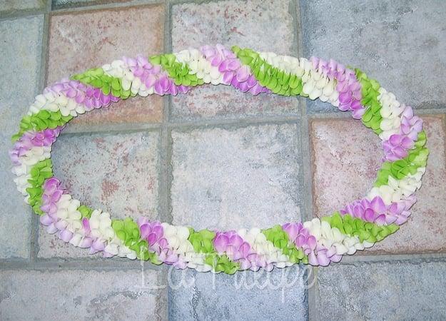 hawaiian-leis-9 Hawaiian Leis