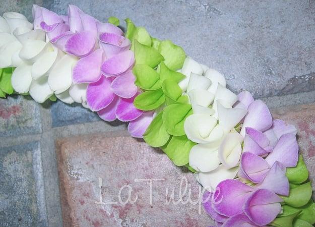 memorial-hawaiian-leis-10 Memorial Leis