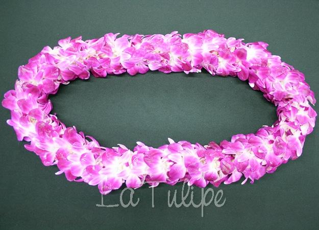 memorial-hawaiian-leis-14 Memorial Leis
