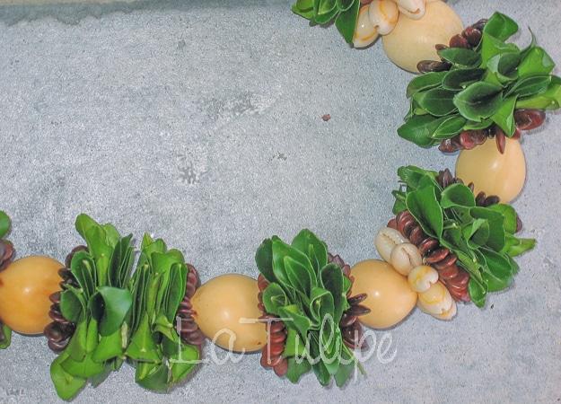 memorial-hawaiian-leis-16 Memorial Leis