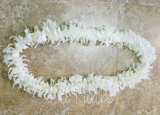 memorial-hawaiian-leis-2 Memorial Leis