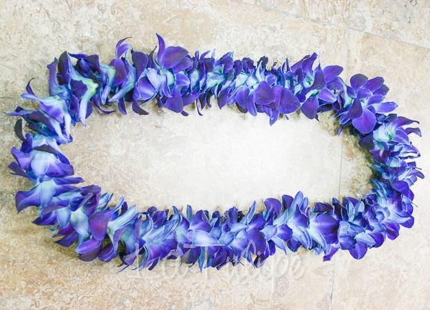 memorial-hawaiian-leis-22 Memorial Leis