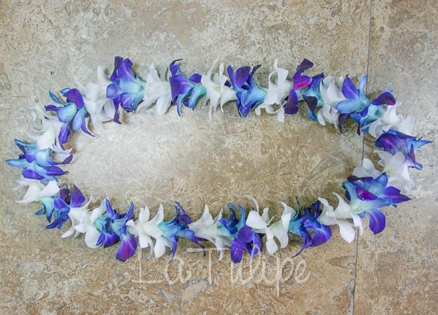 memorial-hawaiian-leis-6 Memorial Leis