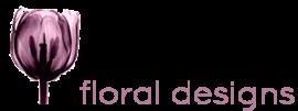 la-tulipe-floral-designs-logo-2019