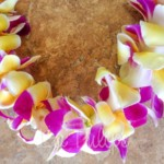 memorial hawaiian leis 5