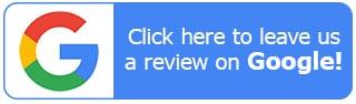 google-button-review