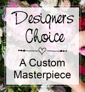 designers choice product