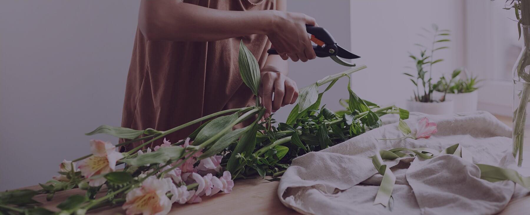 slider_1_3 Flowers Delivered Tomorrow Laguna Hills | Laguna Hills Flowers Delivered Tomorrow
